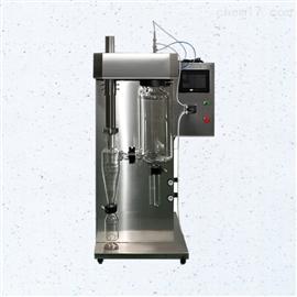 JOYN-8000T实验室沸腾干燥设备 乔跃