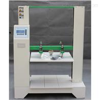 佛山科迪生产供应智能型纸箱抗压试验机