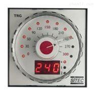 意大利SITEC攪拌機計時器工具