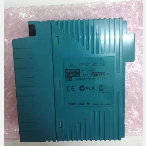 控制器模块AAI143-H00卡件日本横河YOKOGAWA