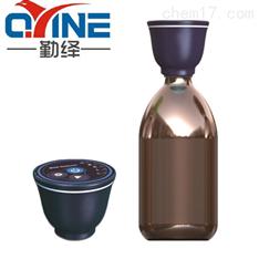勤绎生产单瓶式BOD测定仪QY-QBOD1厂家