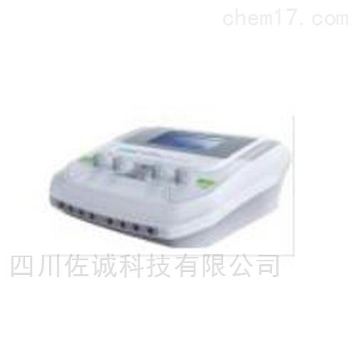 TENS80C型中低频治疗仪2021年行业专用