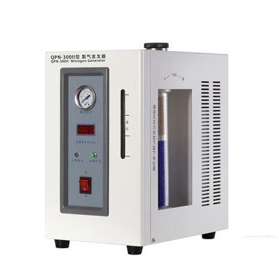 QPN-300 II 型氮气发生器(外置空气源)