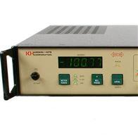 Krohn-hite 30A-1原装Krohn-Hite PCR100相位仪仪器