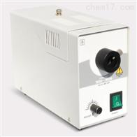 XD-301-150W亚南特种照明150W医用冷光源