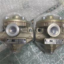 D2753A2001原装美国ROSS电磁阀销售