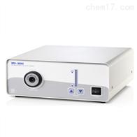 XD-300-250W亚南特种照明250W医用冷光源