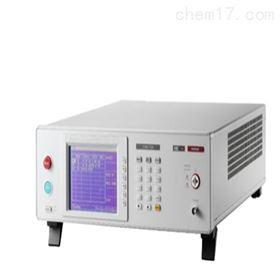 Chroma 19056中国台湾致茂耐压测试分析仪