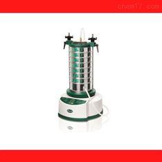 干式湿式筛分机