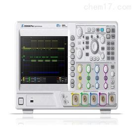 ZDS2024广州致远数字存储示波器