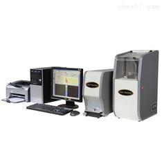 EKT-2002MG分散度(碳黑)检测仪