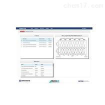 PQView DE电能质量分析软件