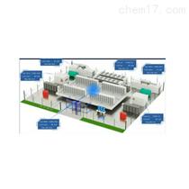 DranSCADA电能质量分析软件
