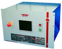 WR 100系列变压器测试仪