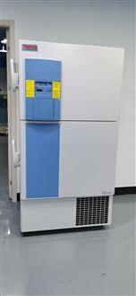 702二手 超低温冰箱
