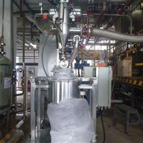 吨袋灌装设备的功能