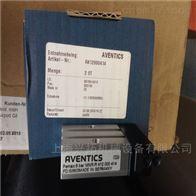 德国AVENTICS安沃驰气缸5811112100