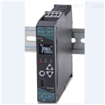 CAL MAX VU RAIL导轨安装温度控制器/变送器