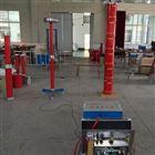 108KVA/108KV无局放串联谐振耐压试验装置
