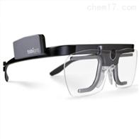 Pro Glasses 2Tobii 眼动仪