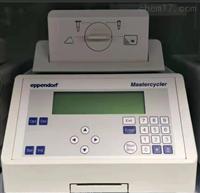 二手艾本德梯度PCR仪