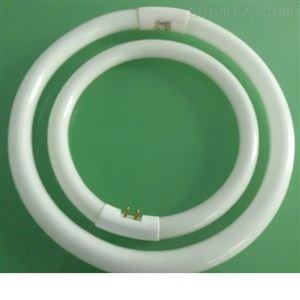 C30817EH环形管