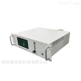 GR300CO气体分析仪 威松利