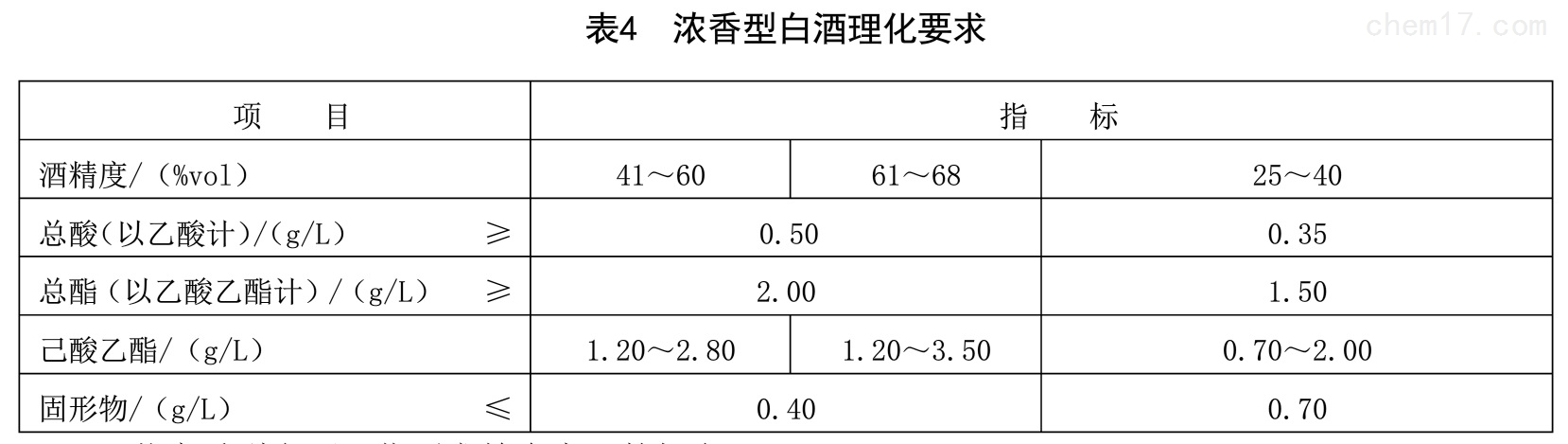 表4.jpg