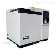 电力系统变压器油分析色谱仪