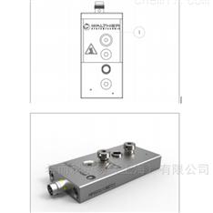 Walther希而科优势供应HZP系列加热板