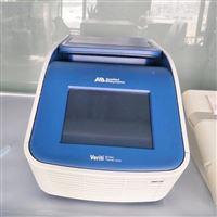 二手ABI 96梯度PCR仪