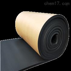 奥美斯橡塑保温板生产厂家拿货