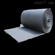 吉林省橡塑保温板生产厂家