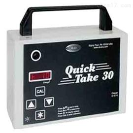 QT30美国SKCQuickTake30 大流量空气采样泵