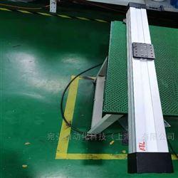 全封闭丝杆RCB60-P05-S800-MR