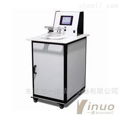 电子式纸张透气度测定仪