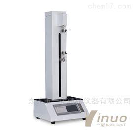 YN-204纸张抗张拉力试验机|抗张强度测试仪