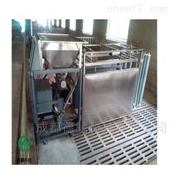 WL-CD03全自动种猪测定系统