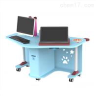 JY-ZYY-01嘉宇早期语言评估与训练系统