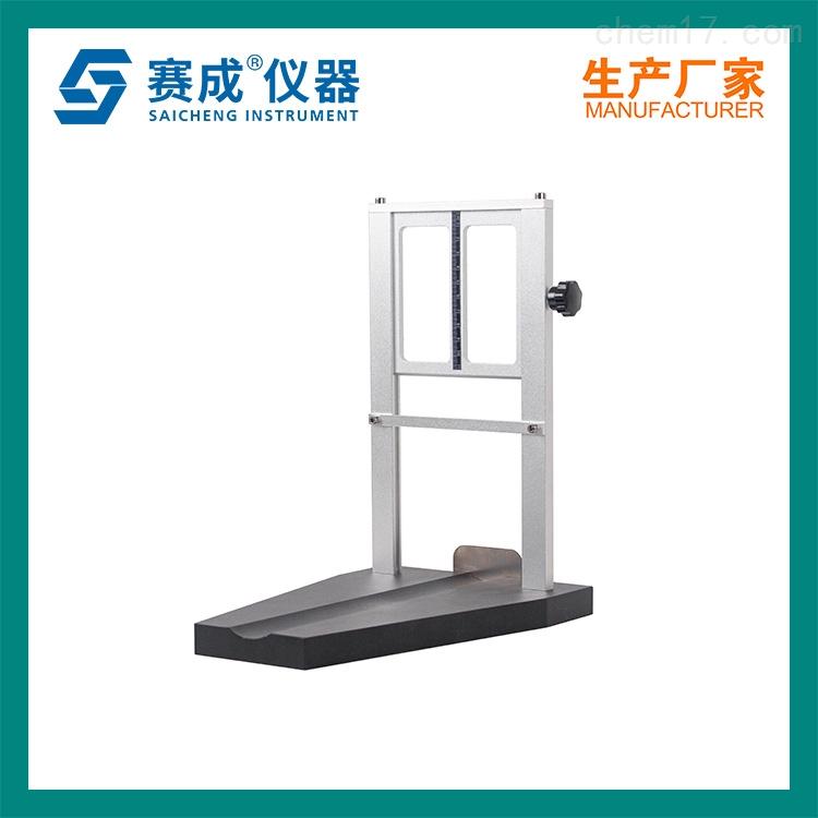 铝管韧性测试仪.jpg