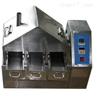 重庆市高温水煮试验箱找科迪仪器
