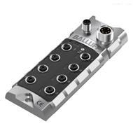 BNI IOL-252-000-Z013德国BALLUFF安全模块
