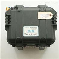 本特利校验仪TK-3E 177313-02-02
