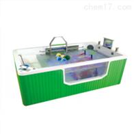 JY-SL-VI嘉宇儿童专用水中步态训练池
