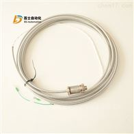 Bently铠装电缆84661-20