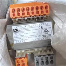 HLD110-500/30BLOCK滤波器