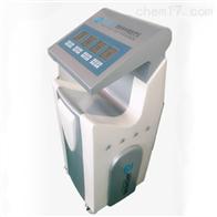 JF-CIII嘉盛科技 数码中频治疗仪2