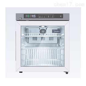 MC-4L42美的2~8℃医用冷藏箱