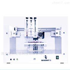 西班牙REGEMAT BIO V1 3D生物打印