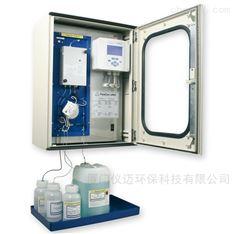 德国WTW进口在线氨氮分析仪TresCon UNO